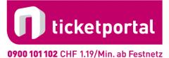 ticketportal_tel_dunkel_240